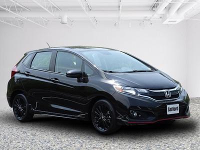 Honda Fit 2020 for Sale in Fredericksburg, VA