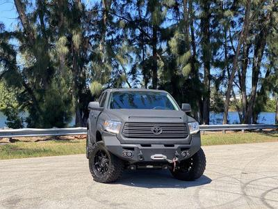 Toyota Tundra 2014 for Sale in Fort Lauderdale, FL