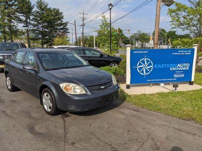 Chevrolet Cobalt 2008 for Sale in Trenton, NJ