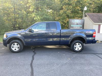 Ford F-150 2004 for Sale in Gettysburg, PA