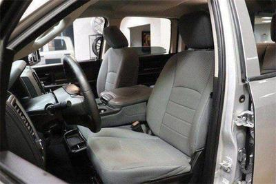 RAM 1500 2015 for Sale in Anaheim, CA