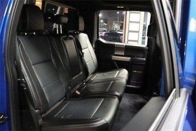 Ford F-150 2017 for Sale in Anaheim, CA