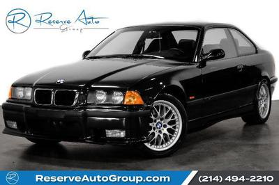 BMW M3 1999 for Sale in The Colony, TX