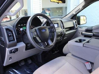 Ford F-150 2018 for Sale in Wood River, IL