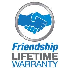 Friendship Nissan Image 2