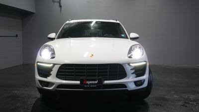 Porsche Macan 2015 for Sale in Bloomington, IN