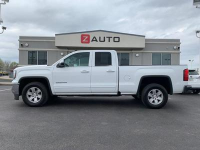 GMC Sierra 1500 2017 for Sale in Andover, KS