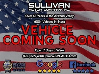 GMC Sierra 1500 2020 a la Venta en Mesa, AZ