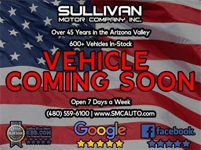 GMC Sierra 1500 2018 a la Venta en Mesa, AZ