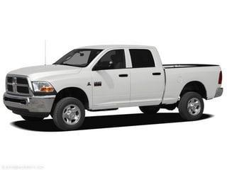 Dodge Ram 2500 2011 for Sale in Mesa, AZ