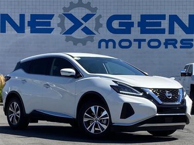Nissan Murano 2019 a la venta en Orem, UT