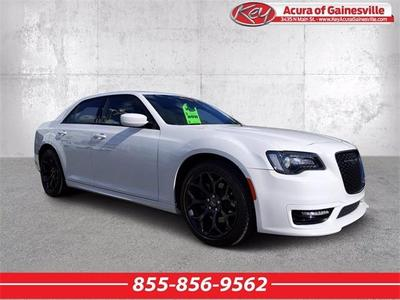 Chrysler 300 2020 for Sale in Gainesville, FL