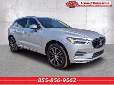 Volvo XC60 2020 for Sale in Gainesville, FL