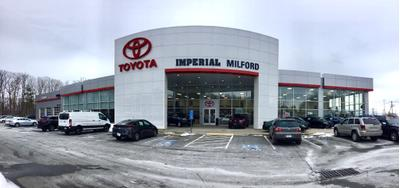 Imperial Toyota Image 7