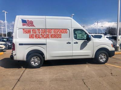 Fort Collins Nissan Image 3