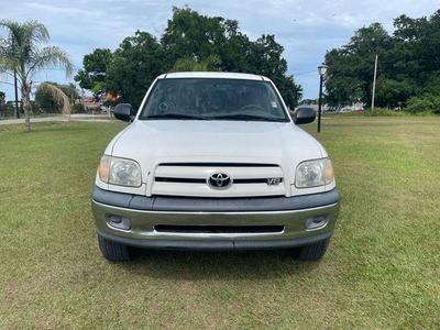 Toyota Tundra 2006 for Sale in Orlando, FL