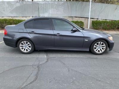 BMW 325 2006 a la venta en Ogden, UT