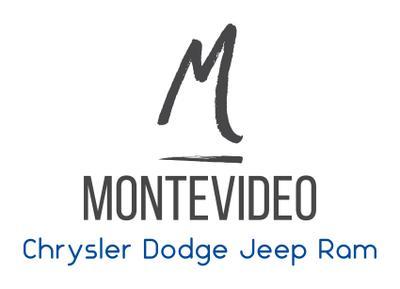 Montevideo Auto Center Image 1