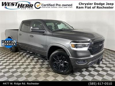 RAM 1500 2020 for Sale in Rochester, NY