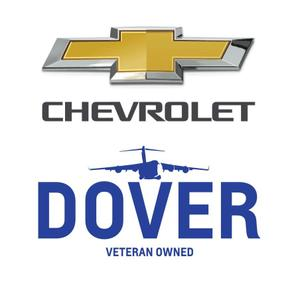 Hertrich Chevrolet of Dover Image 3
