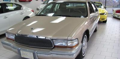 used 1995 buick roadmaster 1g4bn52p1sr416201 auto com used 1995 buick roadmaster 1g4bn52p1sr416201 auto com