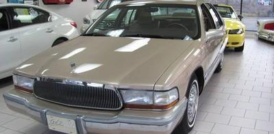 Buick Roadmaster 1995 for Sale in Holyoke, MA
