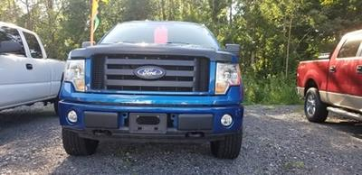 Ford F-150 2010 for Sale in Spencerport, NY