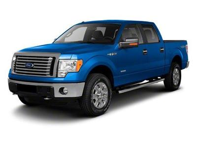 Ford F-150 2010 for Sale in New Orleans, LA