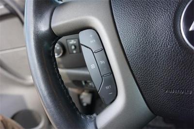 Chevrolet Silverado 1500 2011 for Sale in New Orleans, LA