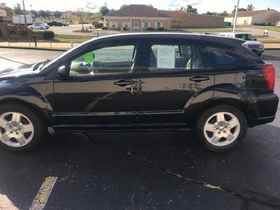 Dodge Caliber 2009 for Sale in Canal Fulton, OH