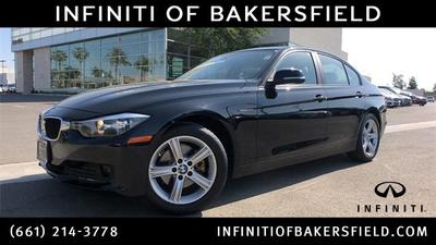 BMW 320 2014 for Sale in Bakersfield, CA