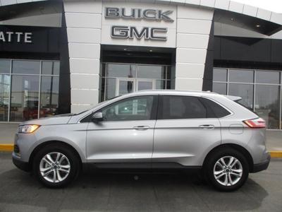 Ford Edge 2020 a la venta en North Platte, NE