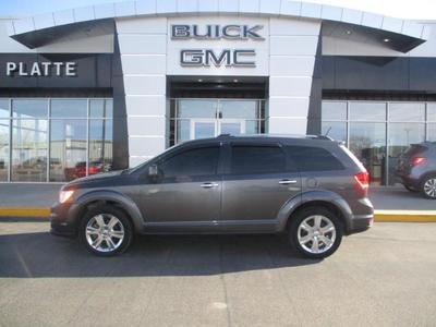 Dodge Journey 2014 a la venta en North Platte, NE