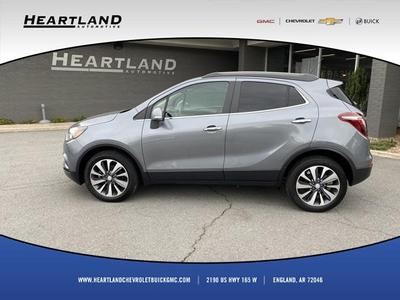 Buick Encore 2019 for Sale in England, AR