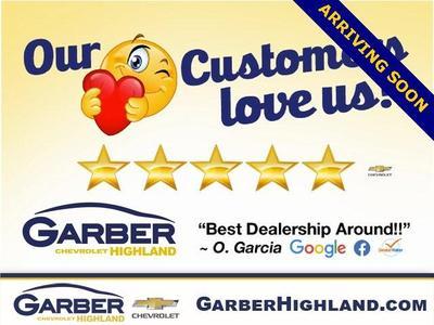 GMC Sierra 1500 2019 for Sale in Highland, IN
