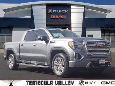 GMC Sierra 1500 2020 for Sale in Temecula, CA