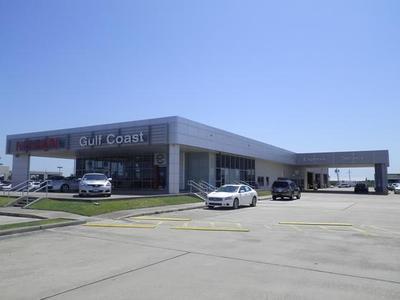 Gulf Coast Auto Park Image 1