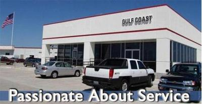 Gulf Coast Auto Park Image 4