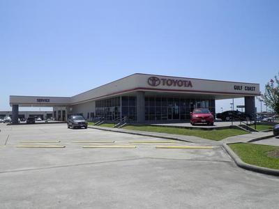 Gulf Coast Auto Park Image 5