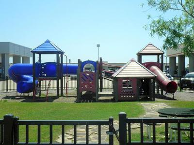 Gulf Coast Auto Park Image 6