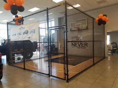 Russell Westbrook Chrysler Dodge Jeep Ram of Van Nuys Image 8