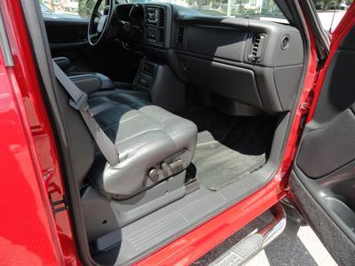 Chevrolet Silverado 3500 2001 for Sale in Gilmore City, IA