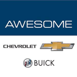 Awesome Chevrolet Buick Image 1