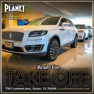Planet Lincoln Dallas Love Field Image 3