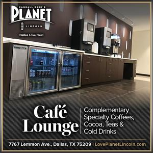 Planet Lincoln Dallas Love Field Image 6