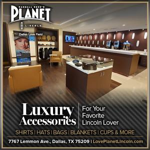 Planet Lincoln Dallas Love Field Image 7