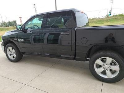 RAM 1500 Classic 2020 for Sale in Junction City, KS