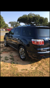 GMC Acadia 2012 for Sale in Milton, FL