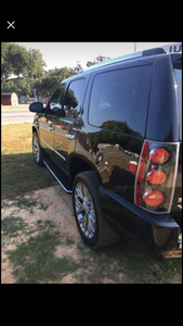 GMC Yukon XL 2012 for Sale in Milton, FL