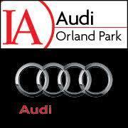 Audi Orland Park Image 3